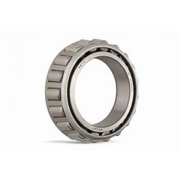 QM INDUSTRIES QVMC17V212SEB  Cartridge Unit Bearings