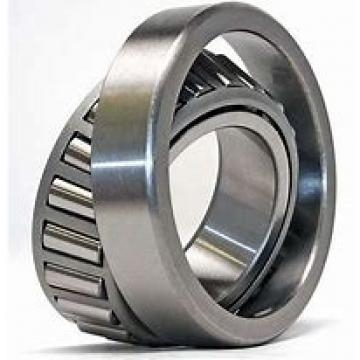 QM INDUSTRIES QAMC11A055SEB  Cartridge Unit Bearings