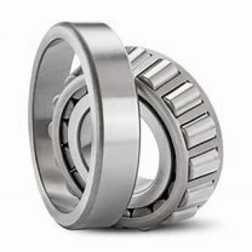 QM INDUSTRIES QVMC17V075SEN Cartridge Unit Bearings
