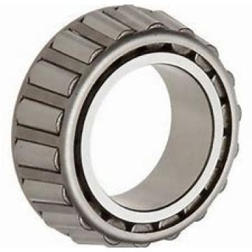 QM INDUSTRIES QAMC20A100SEB  Cartridge Unit Bearings