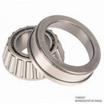 1.772 Inch | 45 Millimeter x 3.937 Inch | 100 Millimeter x 0.984 Inch | 25 Millimeter  ROLLWAY BEARING L-1309-U  Cylindrical Roller Bearings