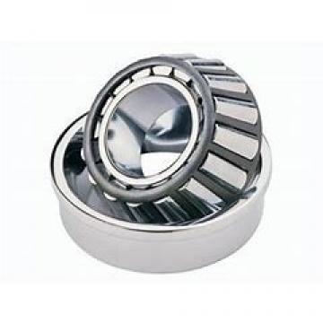 1.772 Inch | 45 Millimeter x 3.937 Inch | 100 Millimeter x 0.984 Inch | 25 Millimeter  NACHI N309  Cylindrical Roller Bearings