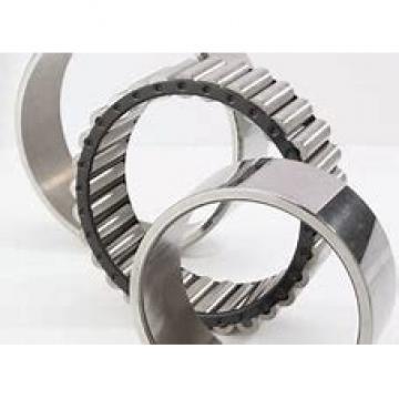 3.937 Inch | 100 Millimeter x 7.087 Inch | 180 Millimeter x 1.339 Inch | 34 Millimeter  NACHI NJ220 MY     C3  Cylindrical Roller Bearings