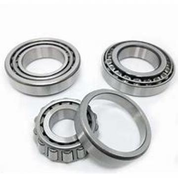 1.378 Inch | 35 Millimeter x 2.835 Inch | 72 Millimeter x 0.669 Inch | 17 Millimeter  NACHI NU207MY C3  Cylindrical Roller Bearings