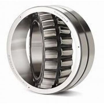 2.756 Inch | 70 Millimeter x 4.921 Inch | 125 Millimeter x 0.945 Inch | 24 Millimeter  NACHI NU214MY C3  Cylindrical Roller Bearings
