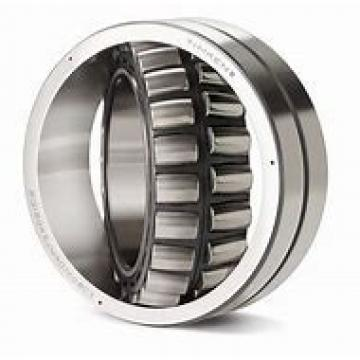 4 Inch | 101.6 Millimeter x 5.906 Inch | 150 Millimeter x 2.75 Inch | 69.85 Millimeter  ROLLWAY BEARING B-217-44  Cylindrical Roller Bearings