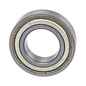 REXNORD MFS5203B  Flange Block Bearings