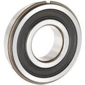 0.866 Inch   22 Millimeter x 1.181 Inch   30 Millimeter x 0.512 Inch   13 Millimeter  KOYO RNA4903A.2RS  Needle Non Thrust Roller Bearings