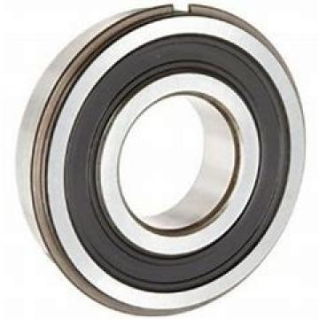 2.165 Inch | 55 Millimeter x 2.362 Inch | 60 Millimeter x 1.378 Inch | 35 Millimeter  KOYO JR55X60X35  Needle Non Thrust Roller Bearings