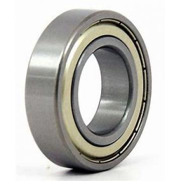 1.26 Inch | 32 Millimeter x 1.654 Inch | 42 Millimeter x 0.512 Inch | 13 Millimeter  INA RNAO32X42X13  Needle Non Thrust Roller Bearings