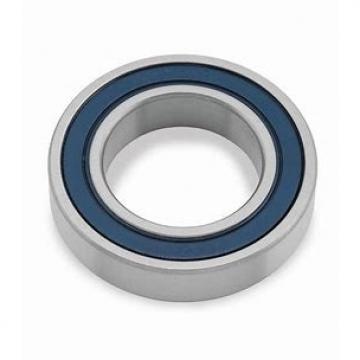 0.984 Inch   25 Millimeter x 1.378 Inch   35 Millimeter x 1.024 Inch   26 Millimeter  IKO RNAFW253526  Needle Non Thrust Roller Bearings