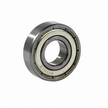 0.75 Inch | 19.05 Millimeter x 1 Inch | 25.4 Millimeter x 0.765 Inch | 19.431 Millimeter  KOYO IR-1212-OH  Needle Non Thrust Roller Bearings