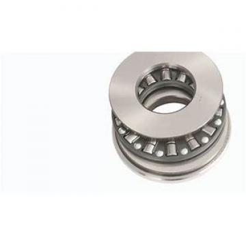 4.438 Inch   112.725 Millimeter x 6.25 Inch   158.75 Millimeter x 5.75 Inch   146.05 Millimeter  REXNORD MPS5407YF82  Pillow Block Bearings