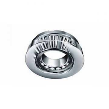 EBC SSR12 ZZ  Single Row Ball Bearings