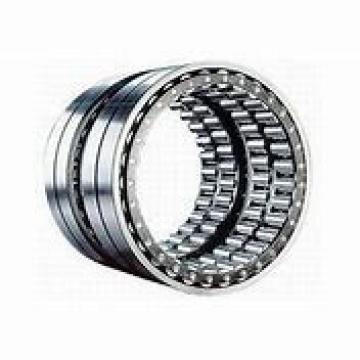 GENERAL BEARING 22812-88  Single Row Ball Bearings