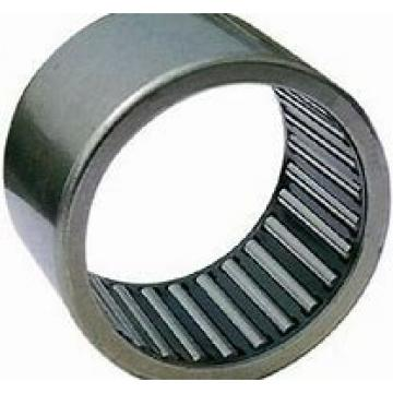 EBC 1604 2RS  Single Row Ball Bearings