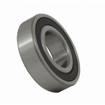 ISOSTATIC AA-318  Sleeve Bearings