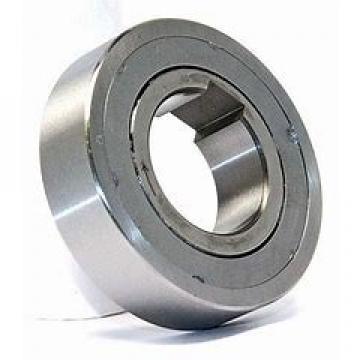 ISOSTATIC AA-309-4  Sleeve Bearings