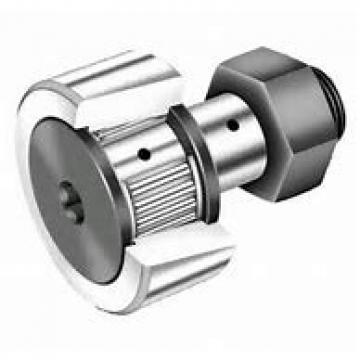 IKO POS 8 LA  Spherical Plain Bearings - Rod Ends
