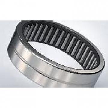 PT INTERNATIONAL EA10  Spherical Plain Bearings - Rod Ends