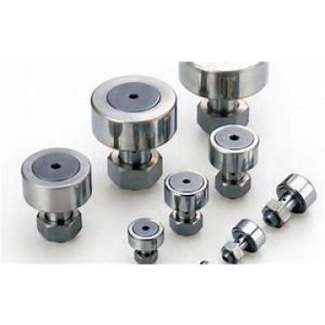 IKO PHS3L  Spherical Plain Bearings - Rod Ends