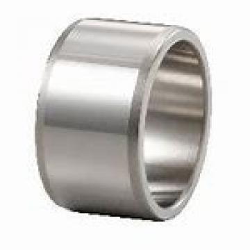 AURORA MMF-M8T Spherical Plain Bearings - Rod Ends