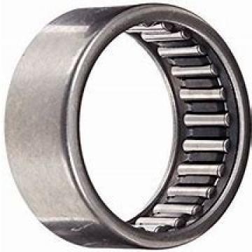 35.433 Inch | 900 Millimeter x 46.457 Inch | 1,180 Millimeter x 8.11 Inch | 206 Millimeter  SKF 239/900 CA/W33VQ424  Spherical Roller Bearings