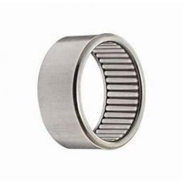 2.559 Inch | 65 Millimeter x 4.724 Inch | 120 Millimeter x 1.22 Inch | 31 Millimeter  SKF 22213 EK/C4  Spherical Roller Bearings