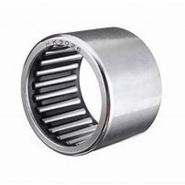 420 mm x 560 mm x 106 mm  SKF 23984 CCK/W33  Spherical Roller Bearings