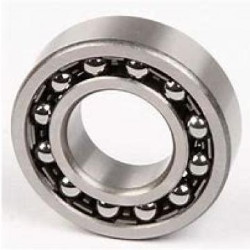 QM INDUSTRIES QAATU20A100SB  Take Up Unit Bearings