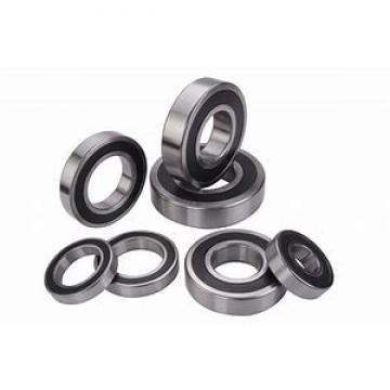 TIMKEN 95525-90150  Tapered Roller Bearing Assemblies