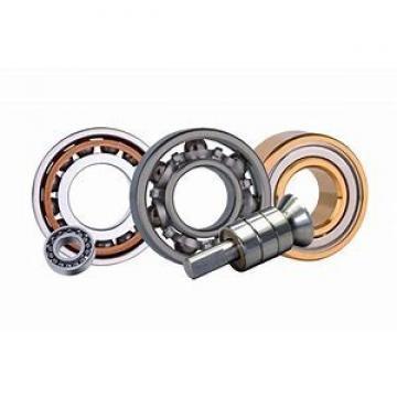 TIMKEN HM136948-90344  Tapered Roller Bearing Assemblies