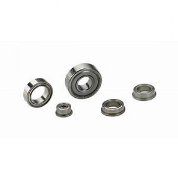 TIMKEN HM136940-90018  Tapered Roller Bearing Assemblies