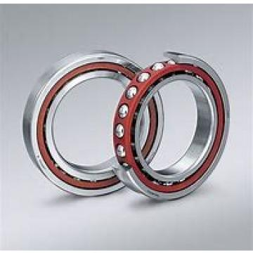 TIMKEN HM136948-90322  Tapered Roller Bearing Assemblies