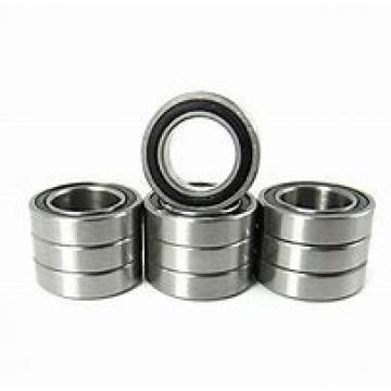 TIMKEN 29685-90029  Tapered Roller Bearing Assemblies