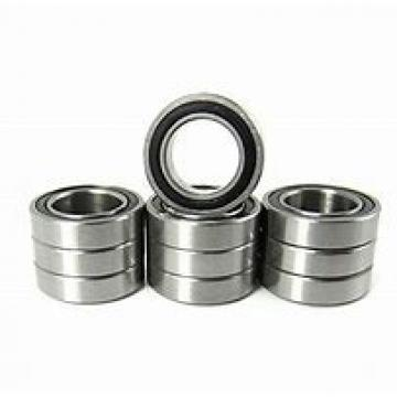 TIMKEN HM136948-90312  Tapered Roller Bearing Assemblies