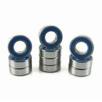 TIMKEN 93750-902A4  Tapered Roller Bearing Assemblies