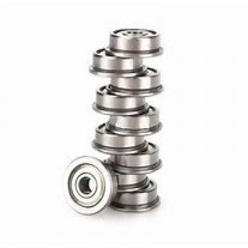 TIMKEN 34301-50000/34478-50000  Tapered Roller Bearing Assemblies