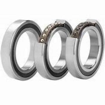 TIMKEN 344-50000/332-50000  Tapered Roller Bearing Assemblies