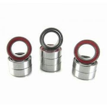 TIMKEN HM136948-90243  Tapered Roller Bearing Assemblies
