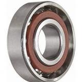 1.575 Inch | 40 Millimeter x 3.15 Inch | 80 Millimeter x 1.189 Inch | 30.2 Millimeter  NSK 3208JC3  Angular Contact Ball Bearings