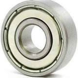 DODGE F3B-SL-106  Flange Block Bearings