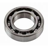 DODGE F2B-SL-015  Flange Block Bearings