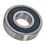 IKO CRH36VBUUR  Cam Follower and Track Roller - Stud Type