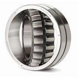 0.669 Inch | 17 Millimeter x 1.575 Inch | 40 Millimeter x 0.472 Inch | 12 Millimeter  NTN NJ203C3  Cylindrical Roller Bearings