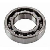 3.346 Inch | 85 Millimeter x 3.937 Inch | 100 Millimeter x 1.378 Inch | 35 Millimeter  INA IR85X100X35  Needle Non Thrust Roller Bearings