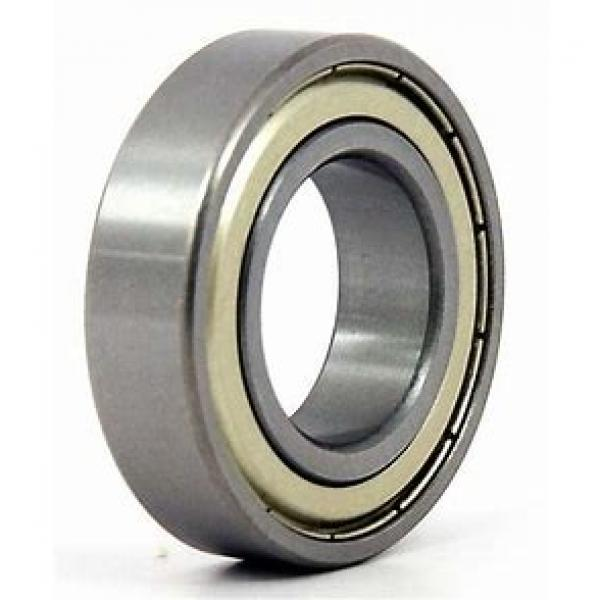 REXNORD MF5090MMSB  Flange Block Bearings #2 image