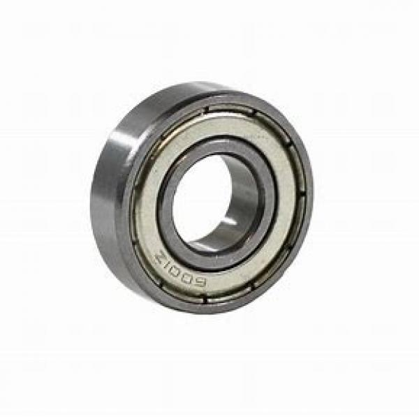 REXNORD MBR330782  Flange Block Bearings #1 image