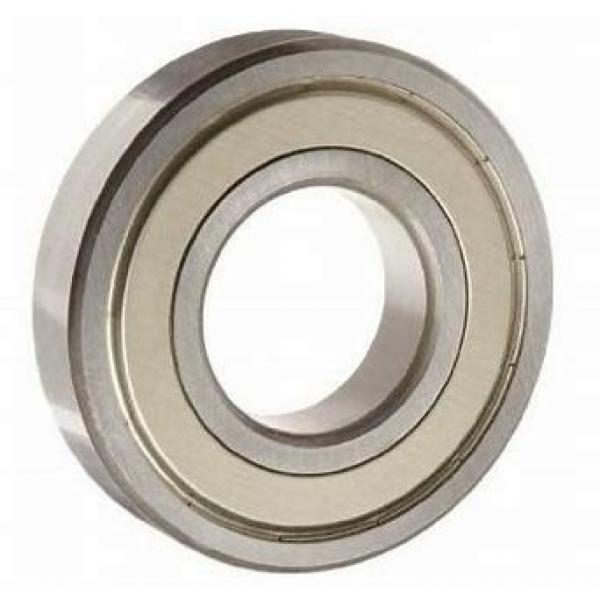 RBC BEARINGS CS 72 L  Cam Follower and Track Roller - Stud Type #2 image