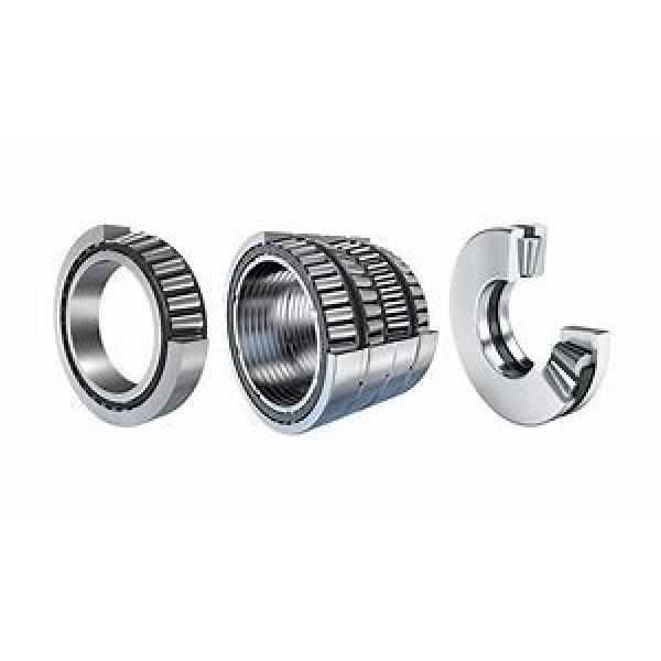 QM INDUSTRIES QMMC30J600SO  Cartridge Unit Bearings #3 image